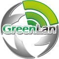 Greenlan