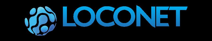 cropped-loconet-logo