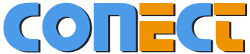 logo-rbgskal
