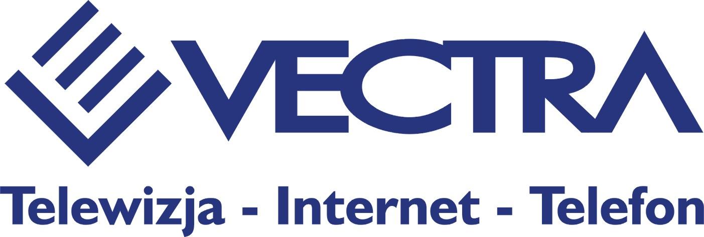 vectra_logo_1