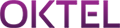 OKTEL | Ogólnopolska Konferencja Telekomunikacyjna Logo
